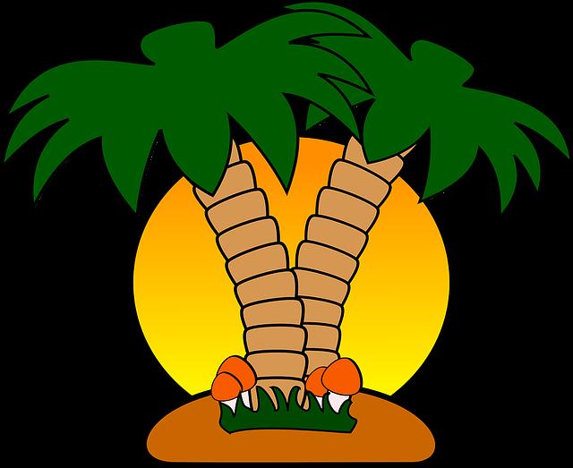 3_island-1294085_640