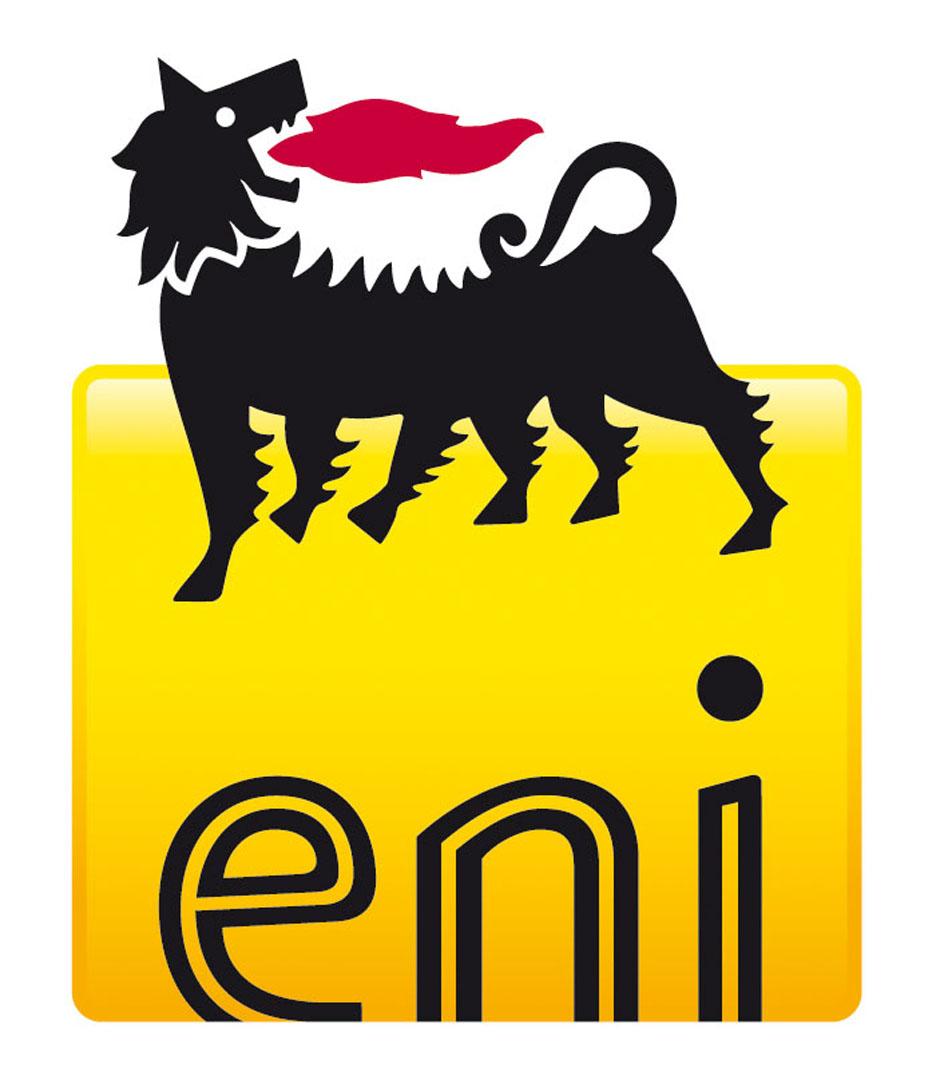 Logo Confagricoltura Lombardia